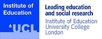 Institute of Education University of London